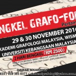 banner-grafo-forensik-2930-november-2016