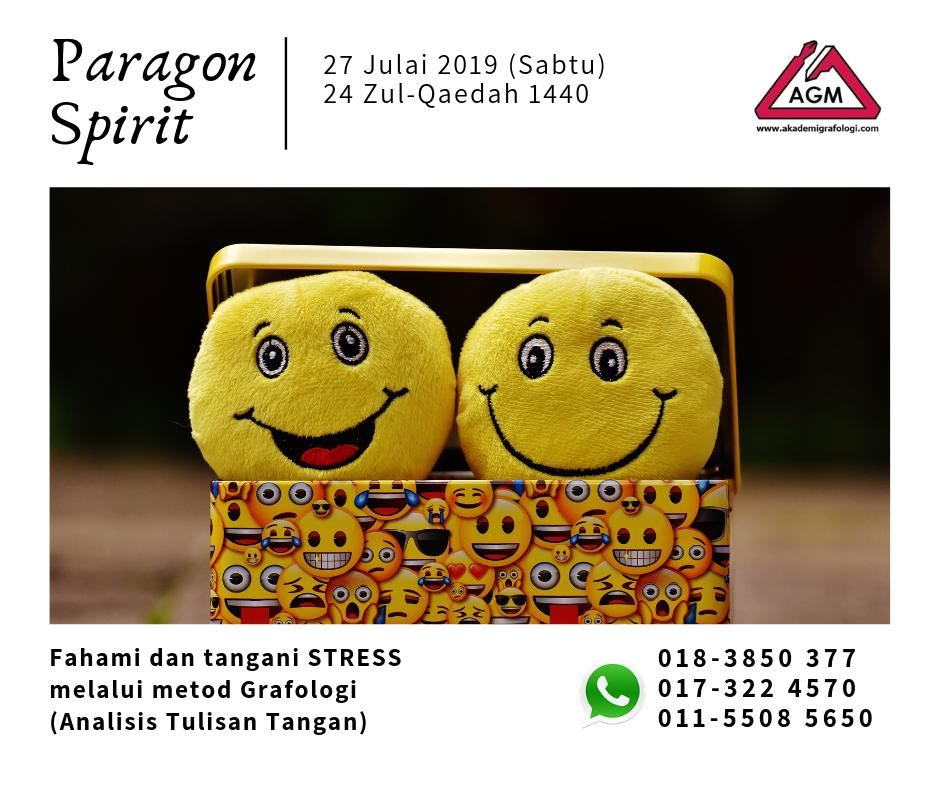 Paragon Spirit (Jul 19) FB4