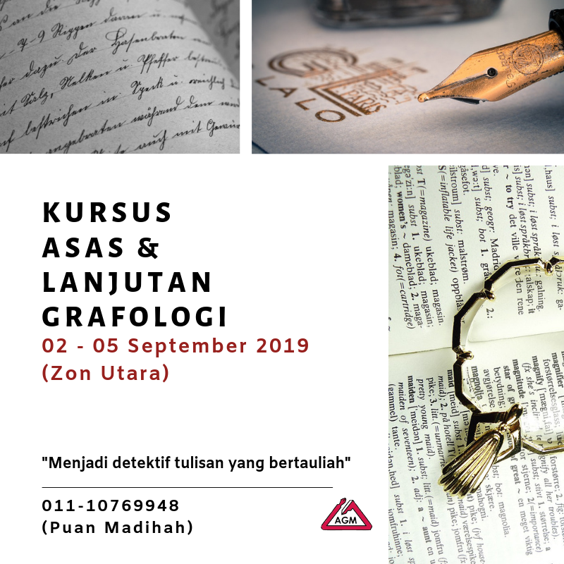 KADL Sept (Utara) 2019